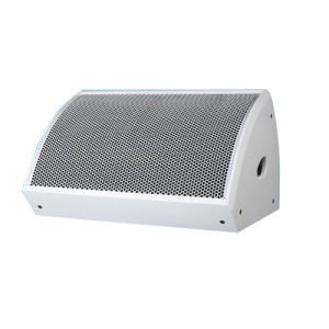 Professional Sound 15 Inch Speaker Box System Outdoor Sound Equipment pictures & photos