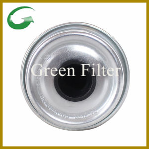High Quality Fuel Water Separator (RE509208) pictures & photos