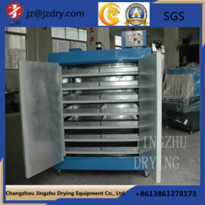 Large Food Medicinal GMP Drying Oven pictures & photos