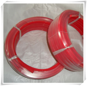 a-Type Heptagon Polyurethane V Belt pictures & photos