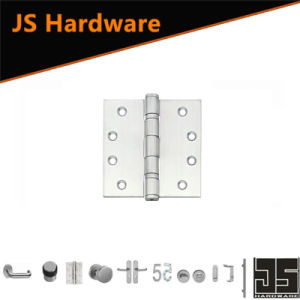 Top Selling Good Quality 2 Ball Bearing Door Hinge pictures & photos