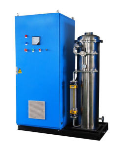Ozone Air/Water Purifier for Industrial Use (SY-G300G) pictures & photos