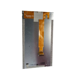 New Mobile LCD Display for Jd55000411-FPC pictures & photos