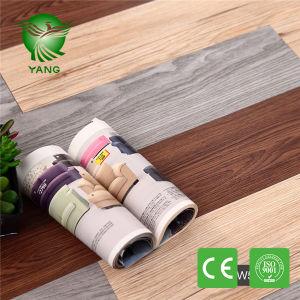 Anti Slip Flooring for Bathroom, Anti Slip PVC Flooring pictures & photos