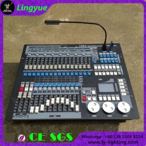 Ce RoHS King Kong 1024 DMX Lighting Controller pictures & photos