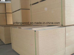 Particle Board with Fair Price You Want to Buy pictures & photos