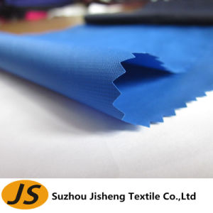 40d Waterproof Full Dull Nylon Ripstop Fabric pictures & photos