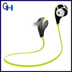 Aelec S350 Bluetooth Headphones Wireless in-Ear Sports Earbuds Sweatproof Earphones