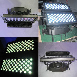 120X15W High Power LED Flood Light Outdoor Wall Washer pictures & photos