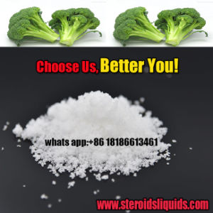 Best Steroid Raws No Side Effective Oral Oxandrolon Anavar in Gym pictures & photos