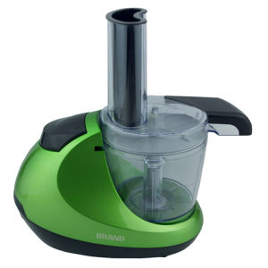 Hot Sale 100watt Multiple Functions Mini Food Processor pictures & photos