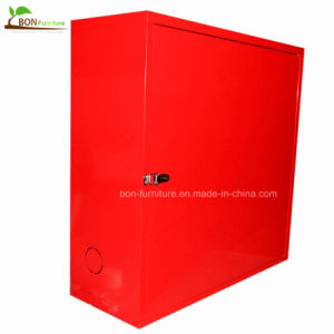 Metal Fire Cabinets, Fire Resistant Cabinet &Fire Extinguisher Cabinet pictures & photos