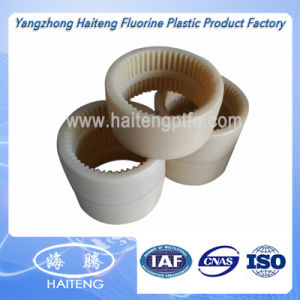 Mc Nylon Casting Gear with High Wear Resistance pictures & photos