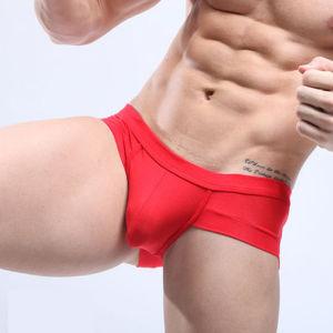 Men Brief Underwears pictures & photos