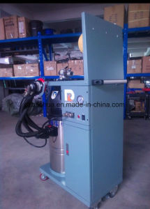 Car Polisher/Pneumatic Sander (Automatic Sanders with Dust Extraction System) V5 pictures & photos