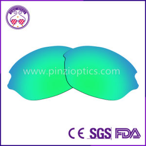 Polarized Lens for Oakley Frogskins pictures & photos