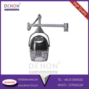 on The Wall Hair Drying for Salon Product (DN. WH9309) pictures & photos