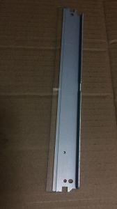 Wiper Blade 1010/1200 Universal Wb pictures & photos