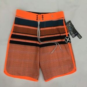 Factory OEM Men Stretch Shorts Brand Surfing Shorts pictures & photos