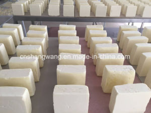 White Cheese Production Line/ Cheese Equipment pictures & photos