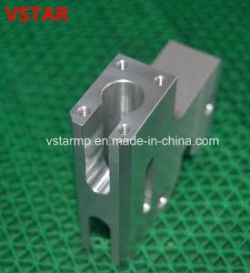 ISO9001 China Factory Customized CNC Machining Hand Tool pictures & photos