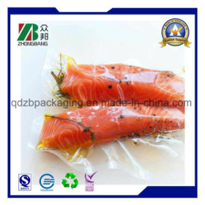 Frozen Food Bag / Packaging Bag for Frozen Food pictures & photos