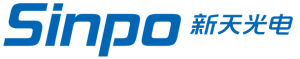 Economic DRO Digital Display Meter (DRO series) pictures & photos