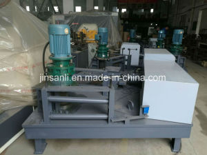 Section Steel Cold Bending Machine, Equipment pictures & photos