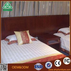 Cheap Hotel Furniture Bedroom Sets Comfort Suits Apartment Furniture pictures & photos
