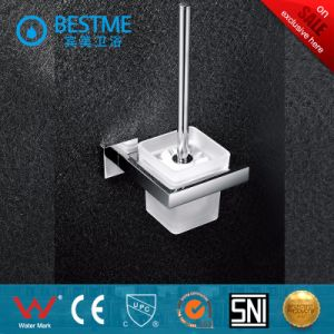 Stainless Steel Bathroom Accessories Single Tower Bar for Bathroom (BG-C7003) pictures & photos