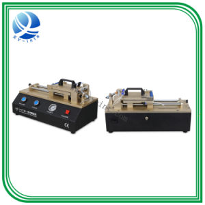 3 in 1 Automntle Oca Film Machine Automntle Laminating Machine pictures & photos