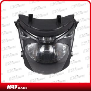 Motorcycle Spare Part Headlight for Bajaj Pulsar 180 pictures & photos