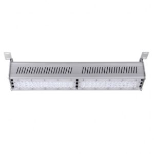 IP65 Beam Angle Adjustable 50W Outdoor Industrial Linear LED High Bay Light (50W/100W/150W/200W/250W/300W/400W/500W) pictures & photos