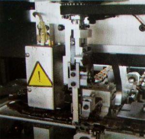 Radial Insert Machine Xzg-3000em-01-20 China Manufacturer pictures & photos