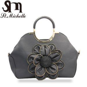 Designer Handbags Clutch Bag Leather Bags pictures & photos