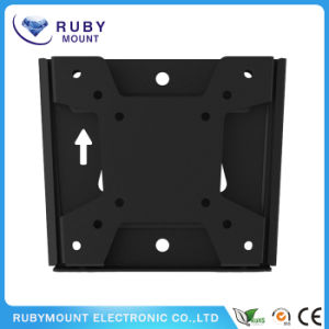 2017 Top Product Family Wall Mount TV Bracket pictures & photos