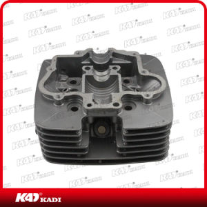 Motorcycle Engine Parts Motorcycle Cylinde Head for Gxt200 pictures & photos