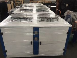 Cold Room Condenser Unit for Sale/ Cold Room for Sale pictures & photos