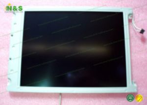 AA084vc03 8.4 Inch New&Original LCD Display Screen pictures & photos