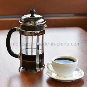 Pour Over Coffee Kettle Tea Kettle Tea Pot Coffee Pot pictures & photos