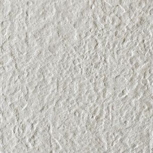 Hot Sale 300X600mm, 600X600mm Polished Porcelain Tile, Double Loading Tiles pictures & photos
