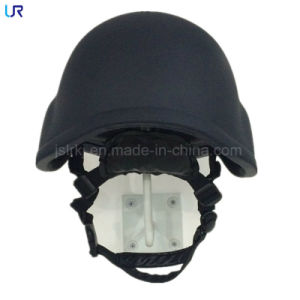 Boltfree Style Pasgt Ballistic Bulletproof Combat Helmet pictures & photos