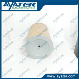 Sullair Compressed Air Filter Element (88290002-337) pictures & photos
