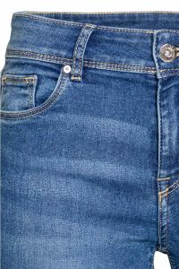 Super Skinny Regular Jeans pictures & photos
