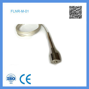 Feilong Strong Magnet K Type Thermocouple pictures & photos