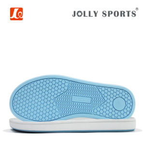 China Factory Footwear TPR Outsole with Good Quality and Competitive Price pictures & photos