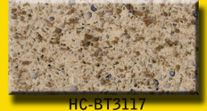 Factory Price Excellent Quality Quartz Stone pictures & photos