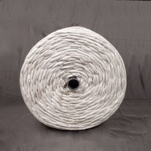 100% PP and Strands Rope for Cable pictures & photos