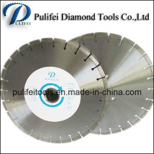 Granite Diamond Tool Stone Cutting Tool Masonry Tool pictures & photos