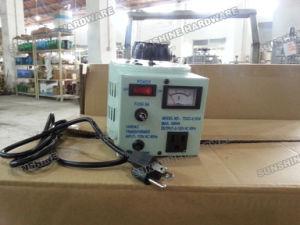 Transformer (TDGC2-3kVA) pictures & photos